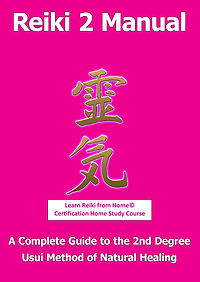 Learn Reiki From Home level 2.jpg