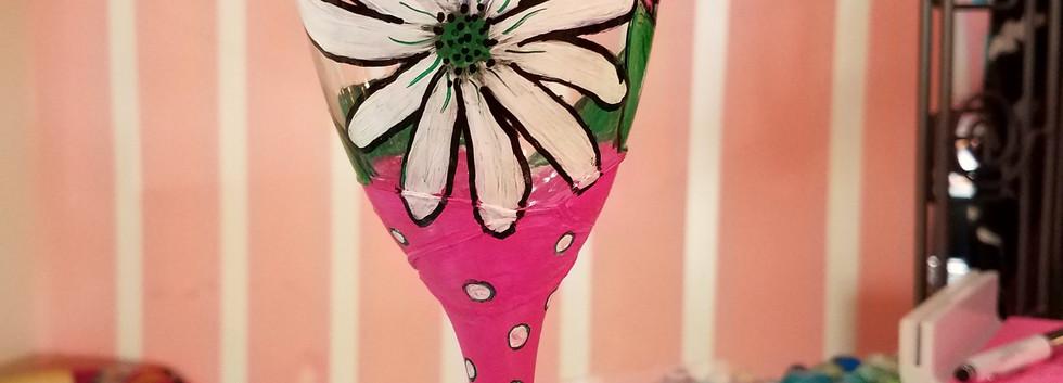 Daisy n Pink.jpg