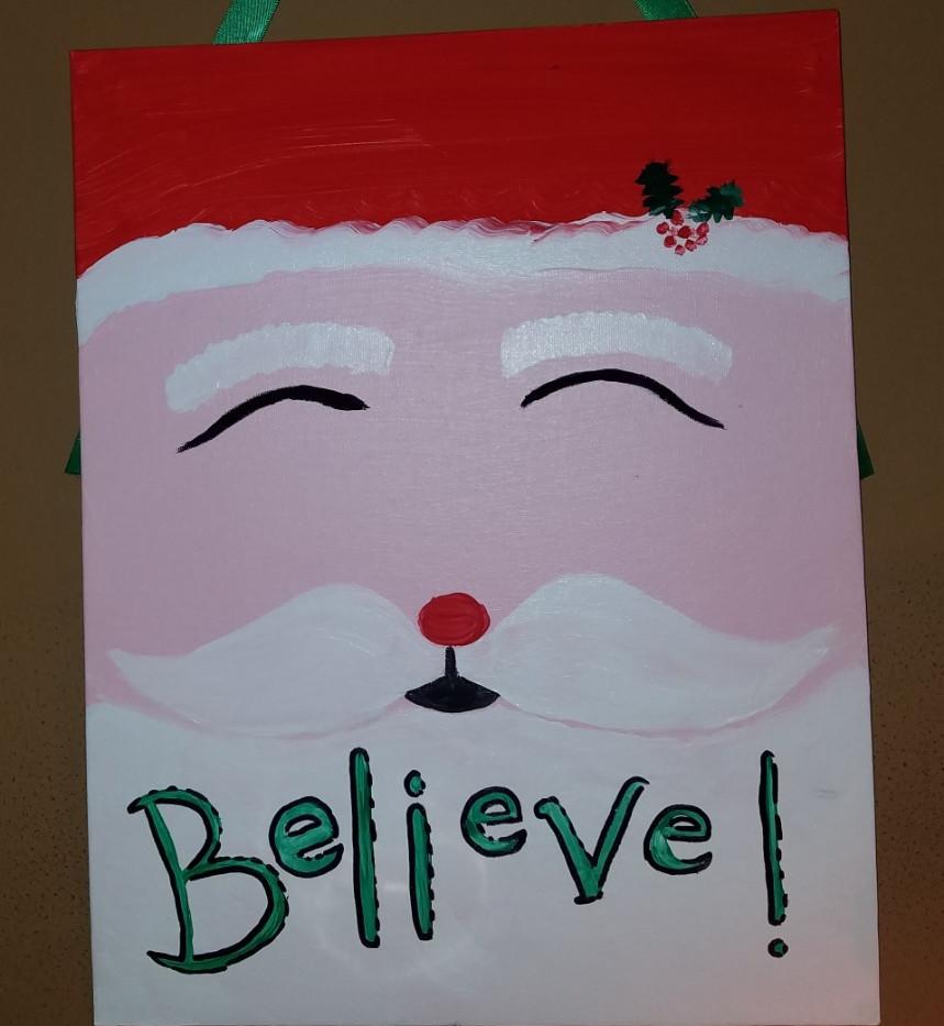 Believe in Santa_edited.jpg
