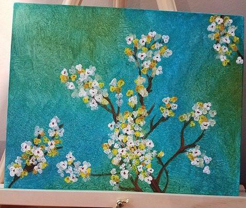 Cherry Blossoms2_edited.jpg