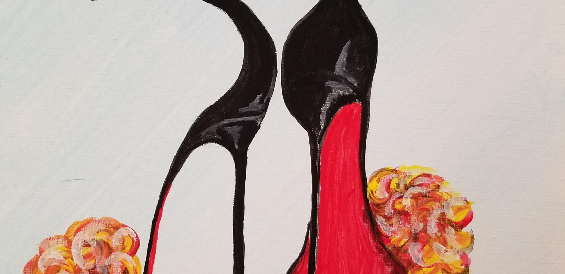 Girl red bottom shoes.jpg