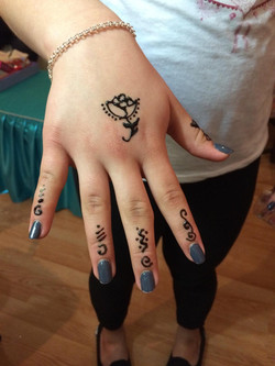FF 4-16 henna2