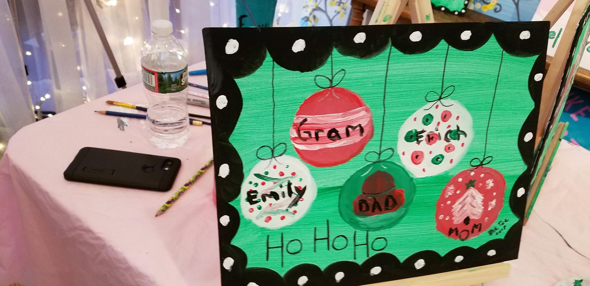 Ornaments workshop 12-2-18 (10).jpg
