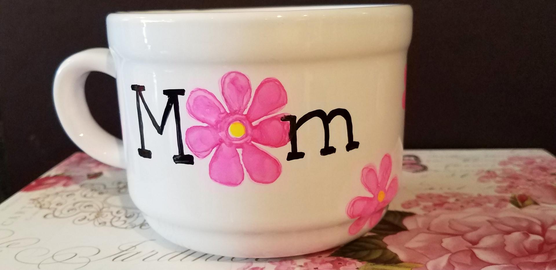 MomMug.jpg