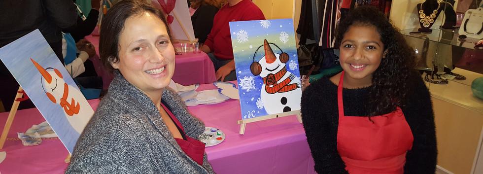 Happy snowman _ StreetChic15.jpg