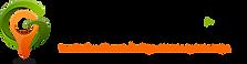 logo-lighturban.png