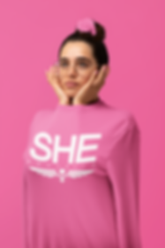 artistic-mockup-of-a-woman-with-her-arms