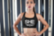 sports-bra-mockup-of-a-woman-posing-with