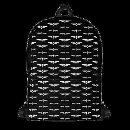SHE Freedom Backpack