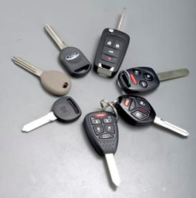 transponder keys.jpeg