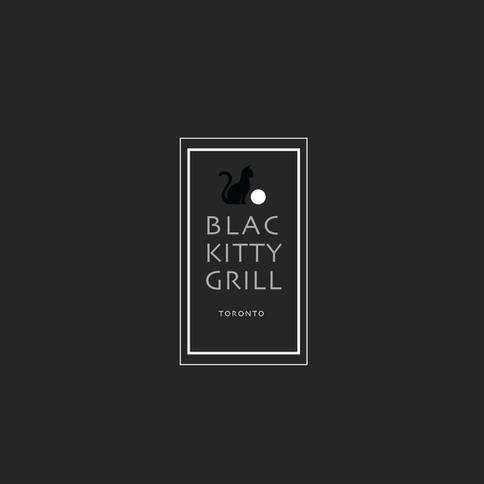 BLAC kitty.png