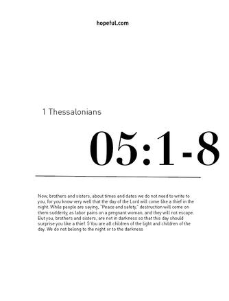 05:18