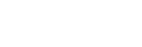 ND-Logo-Final-white.png