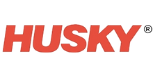 husky_logo_400x200_edited.png