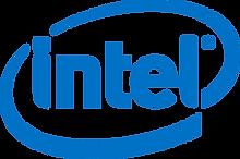 Intel_edited.png