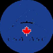Logo_AgenceSpatialeCanada_edited.png