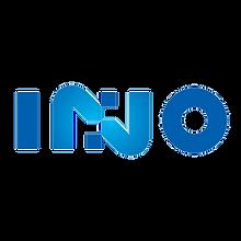 Institut National d'Optique | Canada