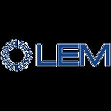 LEM-logo-squared-1024x1024_copy_edited.png