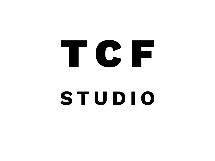 TCF-Block-blank-01.png