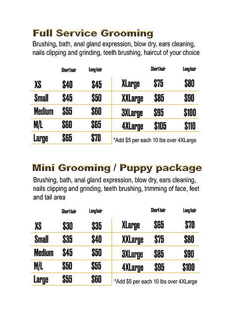 Grooming menu copy.jpg