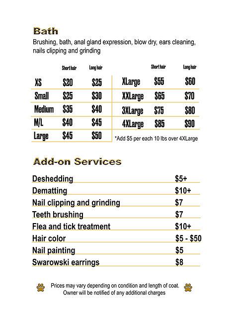 Grooming menu2.jpg