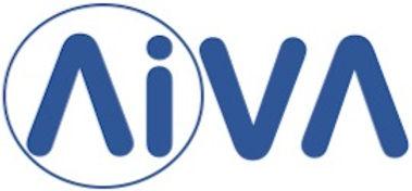 AiVA logo_edited.jpg