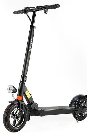 Joyor Model X5S