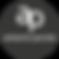 antonioporzio_Logo_2019_grau.png
