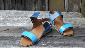 Schuhmacherei Fresh Shoes
