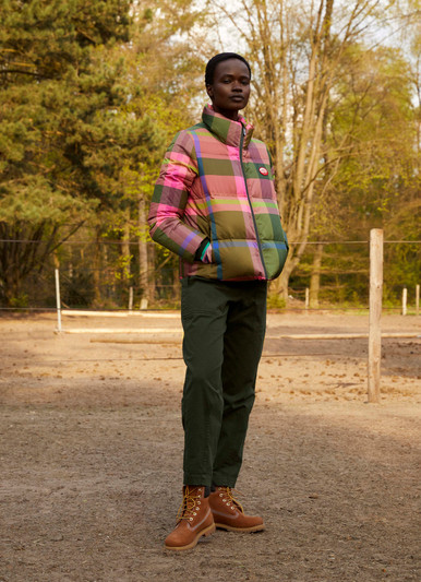 Oilily FW21 campagne_Look24_2798.jpg