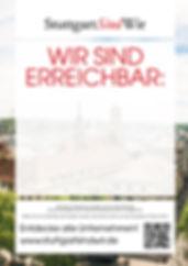 StuttgartSindWir_A4_Öffnungszeiten.jpg