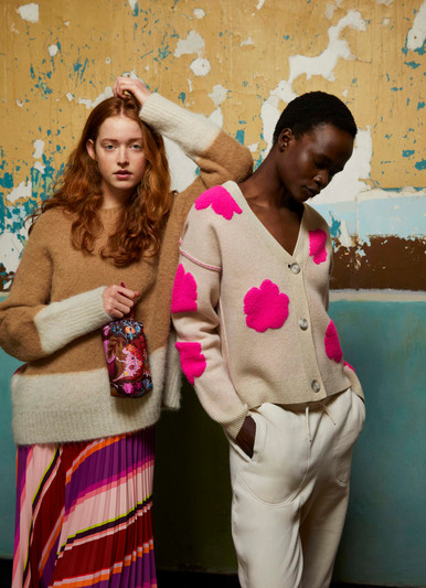 Oilily FW21 campagne_Look15_1402.jpg