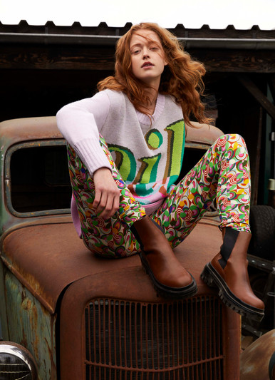 Oilily FW21 campagne_Look25_2888.jpg