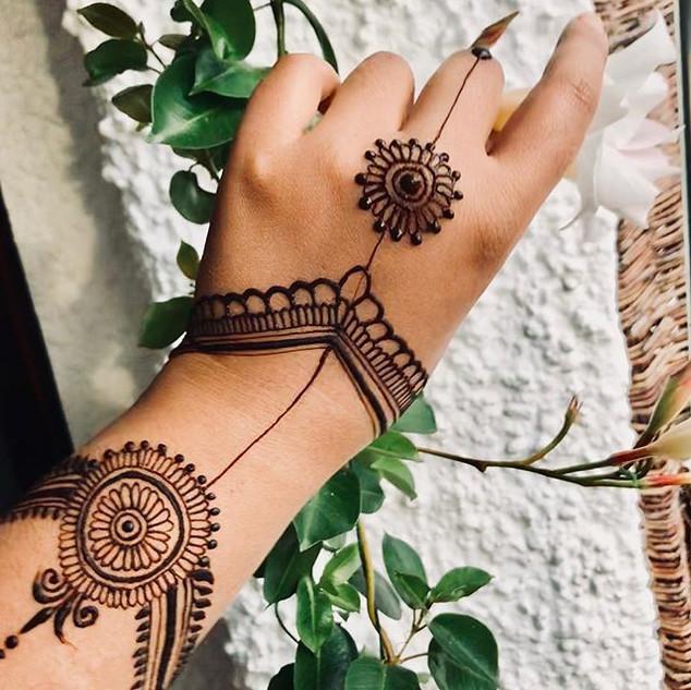 henna_stuttgart