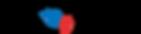 Hund+Katz_Logo_Web_2019.03.png