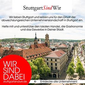 StuttgartSindWir_Social_Wir_sind_dabei_1