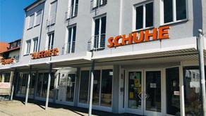 Schuhhaus Duffner