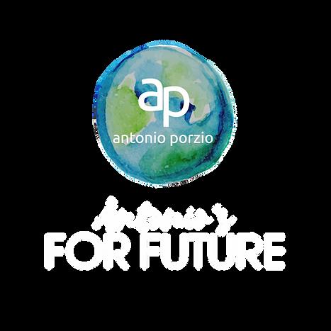 Antonios for future 1.png