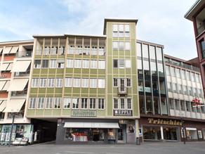 EPPLI Auktionshaus