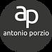 antonioporzio_Logo_2019_grau_300x300px.p