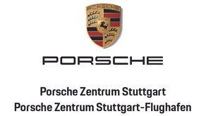 Porsche Niederlassung Stuttgart GmbH