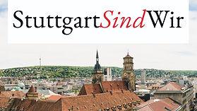 StuttgartSindWir_Homepage_Kachel_1200x67