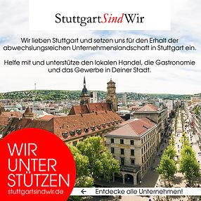 StuttgartSindWir_Social_wir_unterstütze