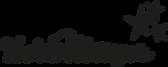 korbmayer_logo_dark.png
