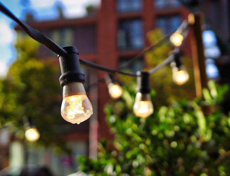 lampjes_studentenhotel_2500.jpg