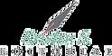 KSE_logo_website_300x150px.png