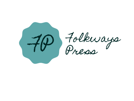 10 Questions with Folkways Press Founder Hannah Fields