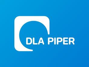 DLA Piper med nye seminarer i offentlige anskaffelser