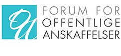 ForumforOA_cmyk kopi2 kopi.png