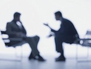 Markedsdialog kan være nyttig, men inhabilitet og konkurransevridning truer